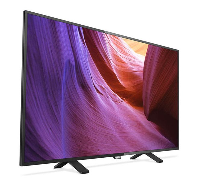 Телевизор PHILIPS 55PUT4900 Ultra HD LED