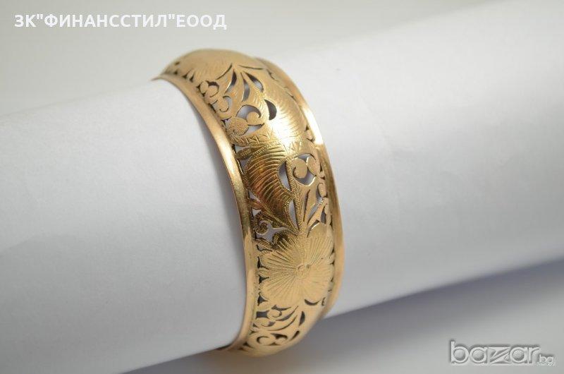 http://finansstil.com/clients/169/images/catalog/products/3ec6a551ad64619f_46fb90b18f5ef67d6420a73463a2285d.jpg